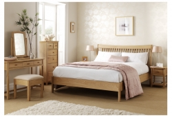 Avenue Bedroom for John Lewis