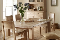Honesty Living & Dining for John Lewis