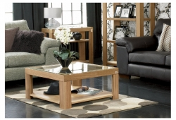 Navarra Coffee tables for M&S